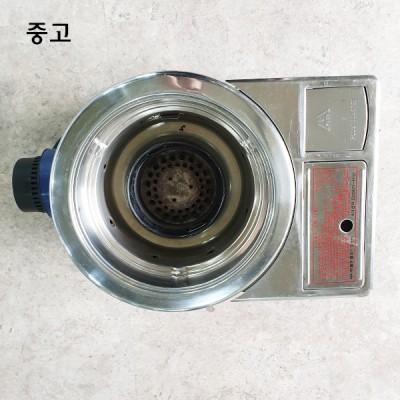 숯불화로 (부탄용)