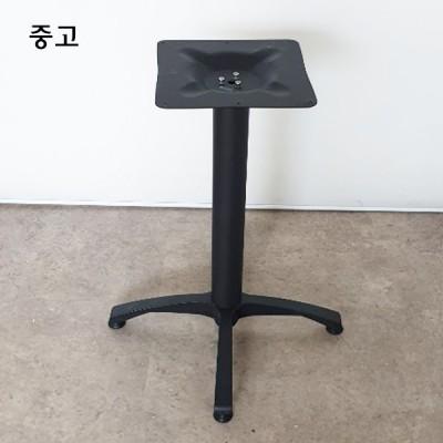 UL-004
