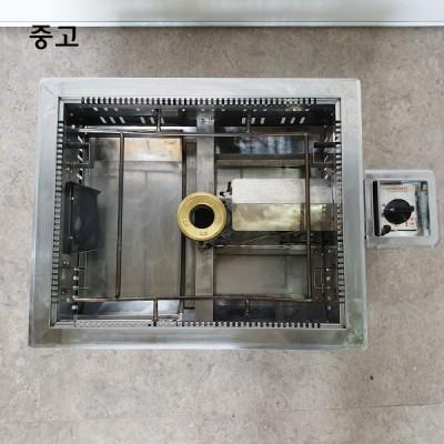 사각 돌판  로스타 (케르마늄 도자기판/돌판 가능)
