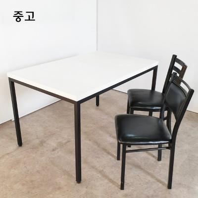 멜라민 테이블 세트