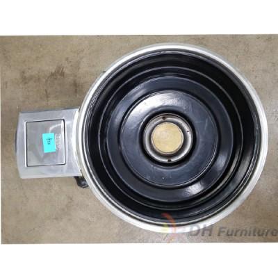 조개 찜,구이용 로스타(LPG/LNG 가능)