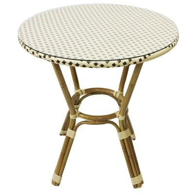 나폴리 테이블