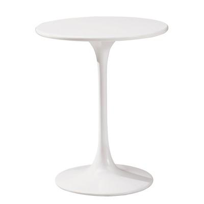 트윈 테이블