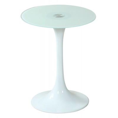 ABS 테이블