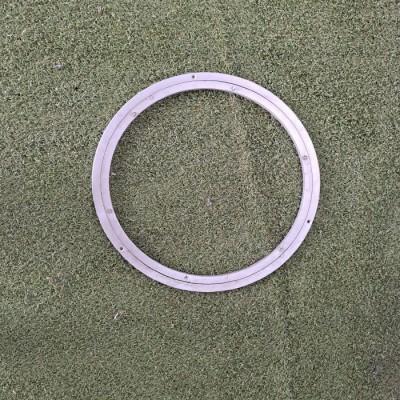 중화요리 회전 테이블 링(400.500.800)