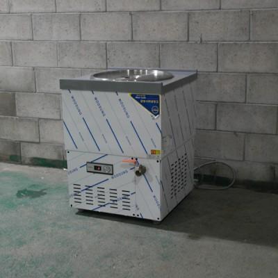 사리 냉장고