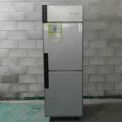 스타리온 25L 올냉장