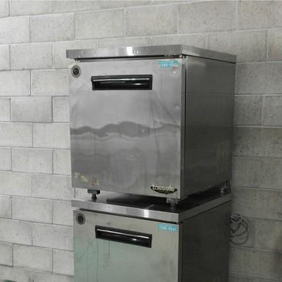 라세르 테이블 냉장고 700