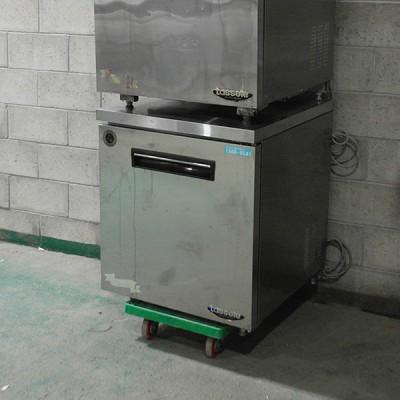 라세르 테이블 냉동고 700 -품절