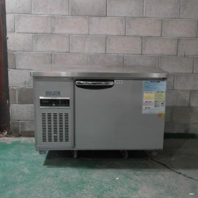 우성 테이블 냉장고 1200