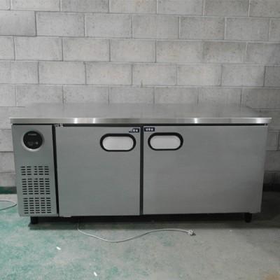 스타리온 테이블 냉동고 1800