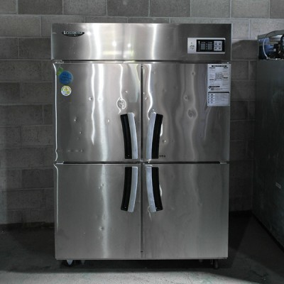 라세르 45box 1/2 냉동고
