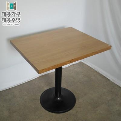 LPM 테이블 (650x800) 9EA