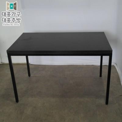 목재 테이블 (700x1200) - 29EA
