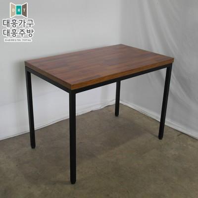 테이블 (600x1000) - 6ea