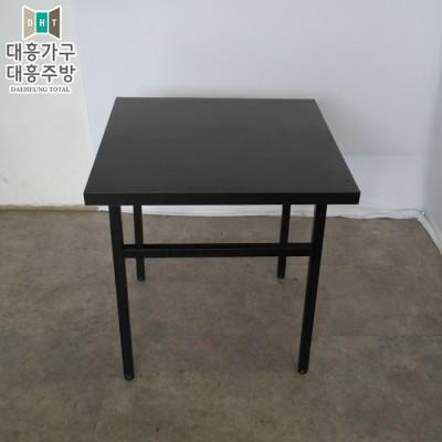 월넛 LPM (700x700)12EA(700x1100)2EA