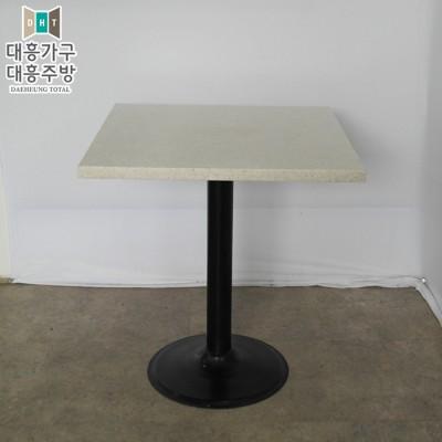 인조대리석(700x700)6EA