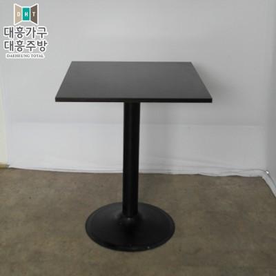 목재 테이블(600x900) 5EA