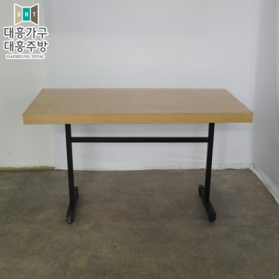 LPM테이블(600x1200)7EA