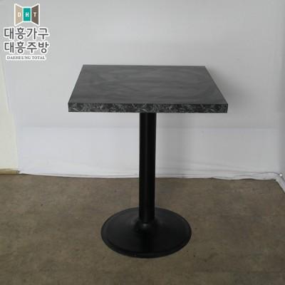 LPM테이블 (600x600)5EA (600x1200)1EA