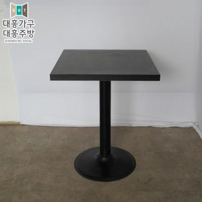 목재 테이블(600x600)) 24EA