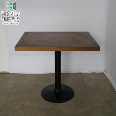 무늬목테이블(650x850) 9EA