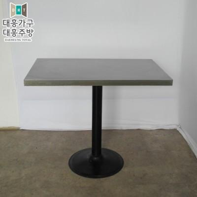스텐테이블(650x950) 5EA