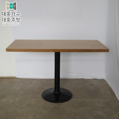 LPM테이블(600x1200) 6EA