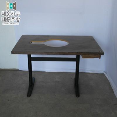테이블 700x1100  12EA
