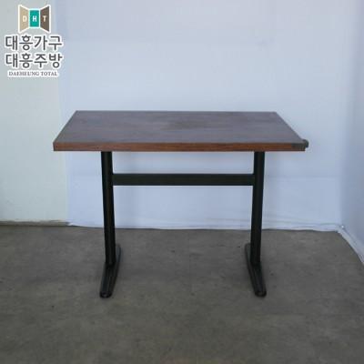 테이블 600x1100 - 3EA