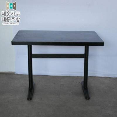 테이블 600x1000  34EA