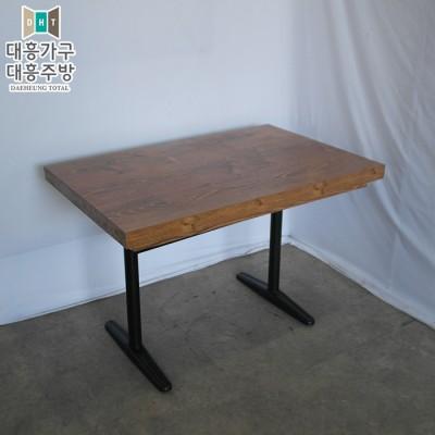 테이블 700x1050  10EA