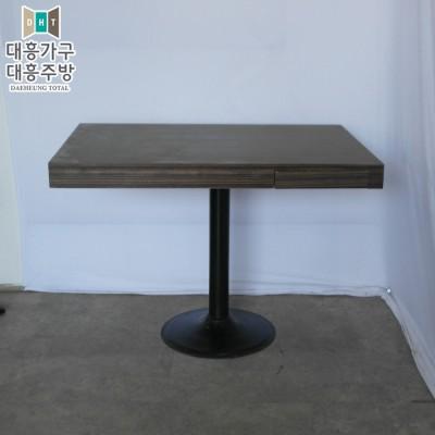 투서랍 테이블 700x1050 8EA