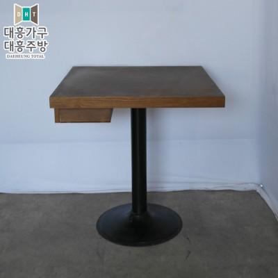 서랍 테이블 700x700 5EA