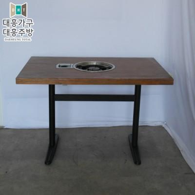 1구렌지 테이블 700x1100 8EA