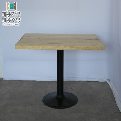 테이블 650x900 6EA